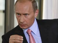 Путин: Западные партнеры решили, что они империя, а все остальные - вассалы