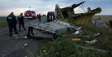 """Константин Сивков: Сначала был убит экипаж """"Боинга"""", чтобы не допустить переговоров с наземными службами"""