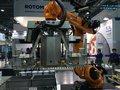 Роботы начали убивать людей