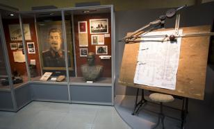 Уралвагонзавод празднует свое 80-летие