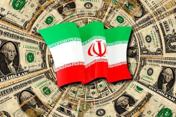 США заплатили Ирану по всем счетам - $1,7 млрд откупных