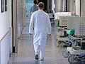 В России в два раза увеличилось число больных СПИДом
