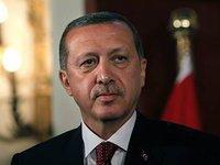 Президент Турции возмутился наглостью США