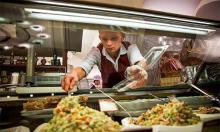 Британский профессор назвал ошибкой подсчет калорий, подсчитывать надо не калории