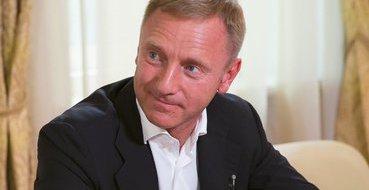 Яков Турбовской: Мы спорим с Ливановым, а он не отвечает на вопросы