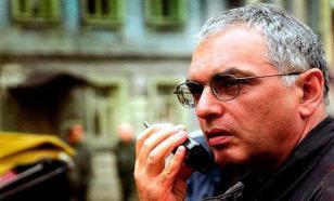 Шахназаров нашел причину убыточности российского кинематографа