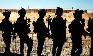 Путин рассказал, сколько российских боевиков воюют в Сирии