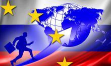Профессор из Австрии: ЕС потерял из-за санкций сотни миллиардов евро