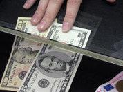 Инфляция положила ЦБ на лопатки
