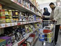 ЕС пока не планирует увеличение квот для украинских продуктов
