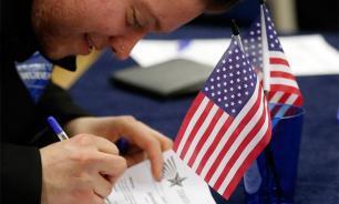 Россию готовятся обвинить в срыве выборов президента США