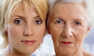 Найден способ замедлить старение