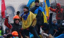 Украина: 24 причины для  гордости