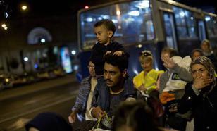 """Беженец из Сирии сумел """"развести"""" власти Германии на пособие в 30 тысяч евро в месяц"""