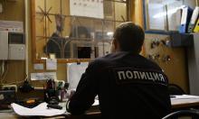 Полицейские опровергают вызов полицейских из-за драки полицейских под Омском