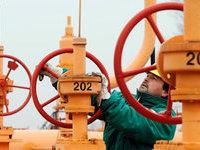 """""""Нафтогаз"""" может зимой отключить снабжение химкомбинатов"""