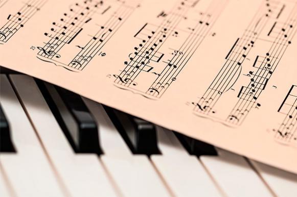 Музыка Шостаковича: Симфонии репрессий