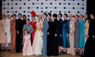 Лена Ленина нашла себе модельера для Каннского кинофестиваля