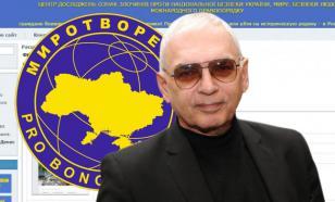 Украина думает, кого бы еще запретить из российских артистов