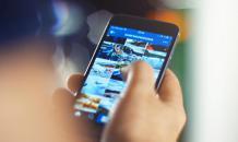 """Видео, способное """"убить"""" iPhone, напугало пользователей интернета"""