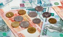 Экономист рассказал, чьи зарплаты в этом году вырастут