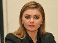 """Кабаева возглавит совет директоров """"Национальной Медиа Группы"""""""