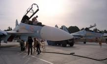Семен Багдасаров: С войной в Сирии пора заканчивать