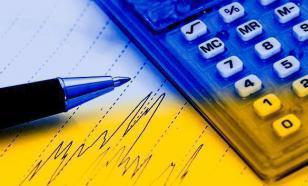 Украина потеряла 1 млрд долларов на ограничении транзита с РФ