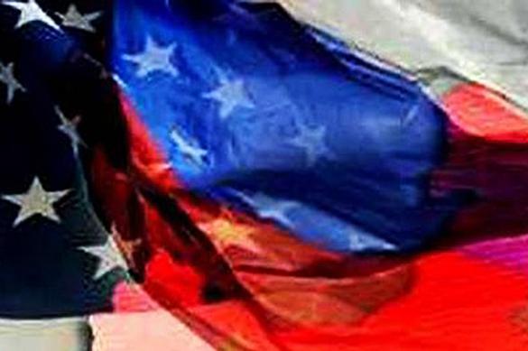 Киссинджер: таких плохих отношений между Россией и США не было лет 50