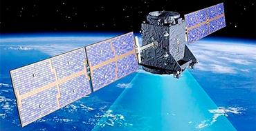 Дмитрий Рогозин: Качество сигнала ГЛОНАСС вырастет вдвое