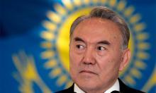 Казахстан переводят на латиницу: зачем это нужно и чем закончится?