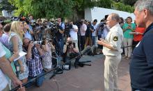 Политбюро 2.0  не замечает призыва к перевороту