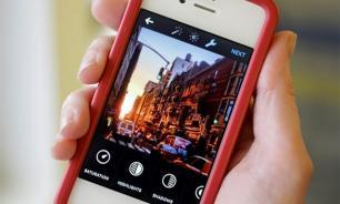 Instagram поможет пользователям в борьбе с троллингом