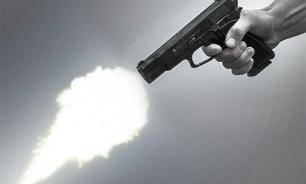 Жительницу Сахалина убили на спор