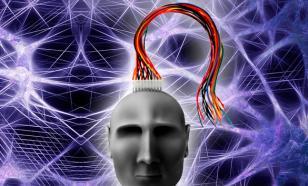 Маск пообещал создать технологию, позволяющую читать мысли друг друга