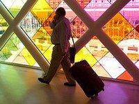"""""""Аэрофлот"""" по суду обязали снижать цены на билеты при недозагрузке рейса"""