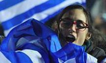 Греческое похмелье на пиру Евросоюза
