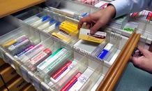 Борьба со лженаукой: РАН в аптечной лавке