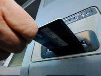 Четыре молдаванина похитили 20 миллионов рублей с банковских карт 700 россиян