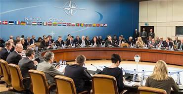 Порошенко затянет Украину в НАТО? - Прямой эфир Pravda.Ru