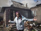 Киев готовит гетто для учителей