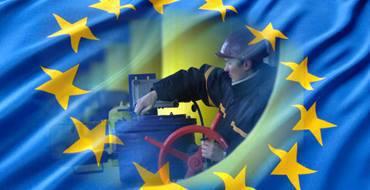 """Павел Безруких: """"Газовое"""" давление на Киев - святая обязанность Евросоюза"""