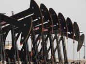 Американские ковбои объездят цены на нефть