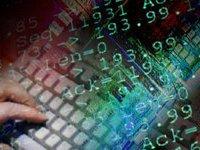 Группа  сирийских хакеров атаковала известные новостные порталы