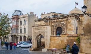 В Азербайджане есть все, что понравится российским туристам