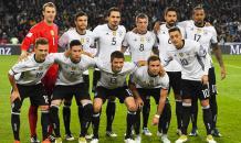 Немецкая сборная пообещала испортить ЧМ-2018 политикой