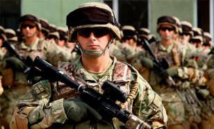 Президент Литвы оповестила США: Россия угрожает Европе из Калининграда