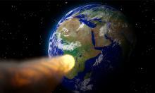 Астрономы предупреждают: к Земле несутся обломки кометы Энке