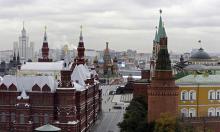 Французский писатель: В России Путина критикуют, но ценят