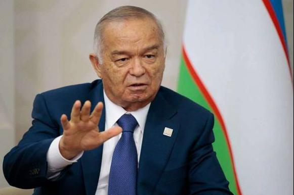 ВМинфине Узбекистана опровергли слухи обаресте первого вице-премьера